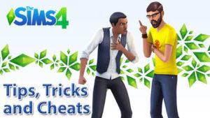 Sim4-Tips-And -Tricks- 2018