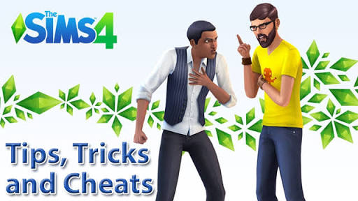 Sim4-Tips-And -Tricks- 2018