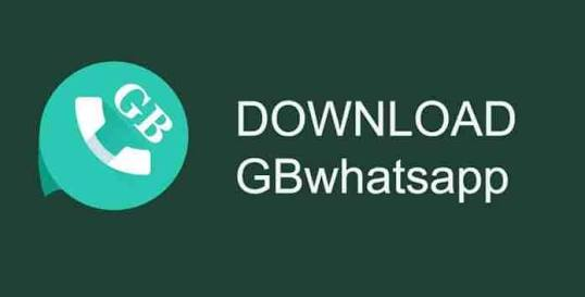 GBWhatsApp APK 2018 Free Download  for Android