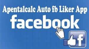 Fb Auto Liker App For Android 2018 Hublaa liker apk download