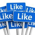 Apental Facebook Auto Liker APK