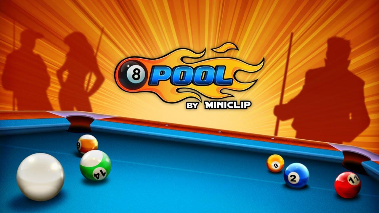 8-ball-pool-apk
