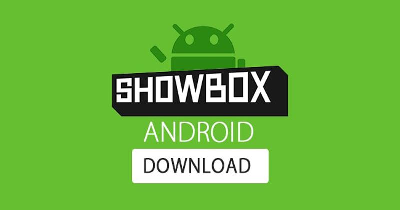 Showbox-APK-Android