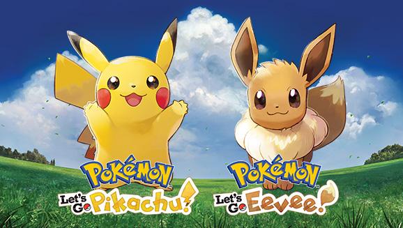 lets-go-pikachu