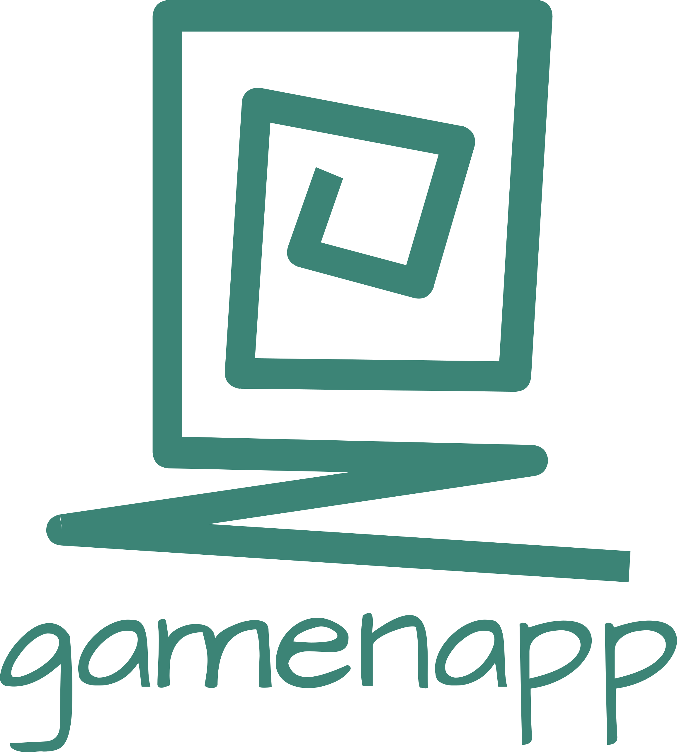 GamenApp