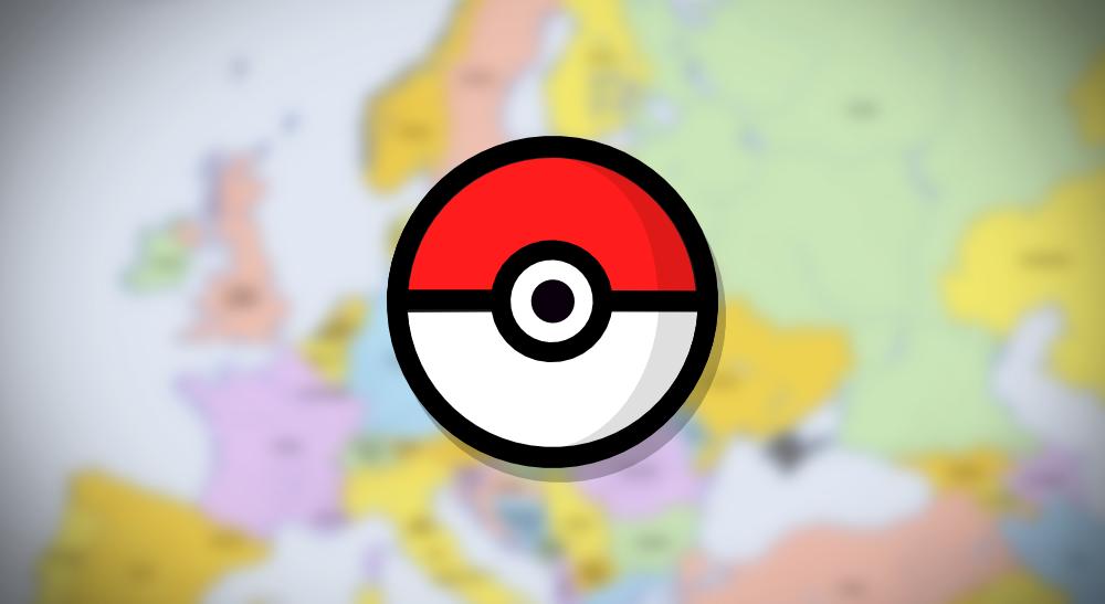 fastPokemap-app