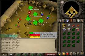 Osrs-money-making-killing-flesh-crawlers