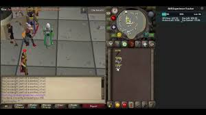 Osrs-money-making-hand-at-fletching