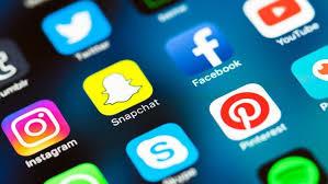 best-social-media-applications