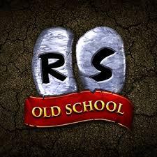 OSRS-money-making