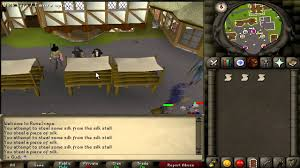 Osrs-money-making-bulk-selling