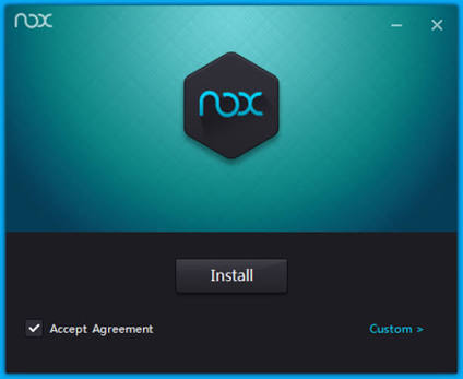 Enjoy Nox Pokemon Go 2018 In Pc From Your Home By Nox App Player