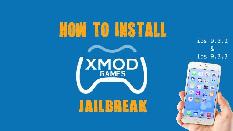 Xmod-clash-of-clans-iOS