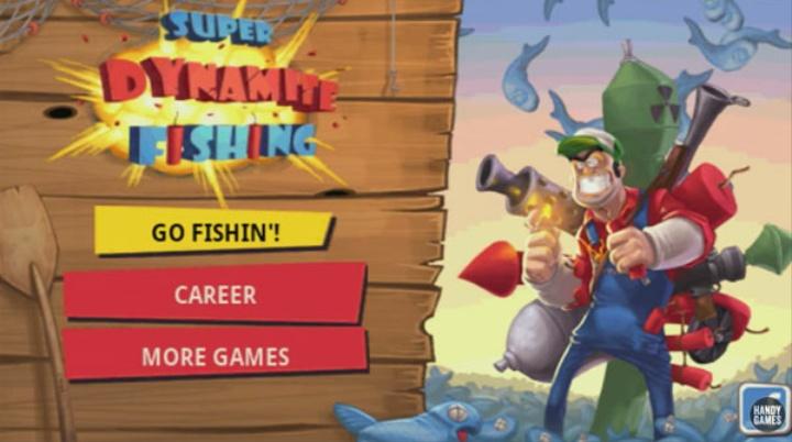 Super-Dynamite-Fishing