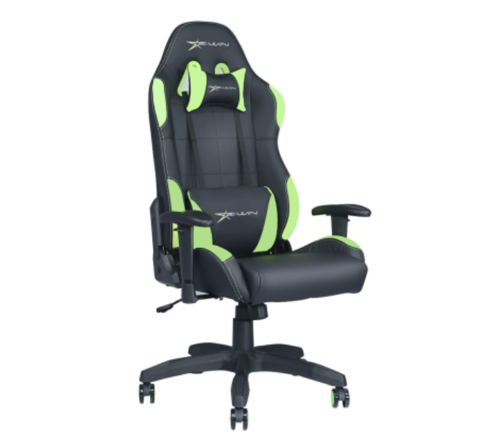 E-Win-Gaming-Chair