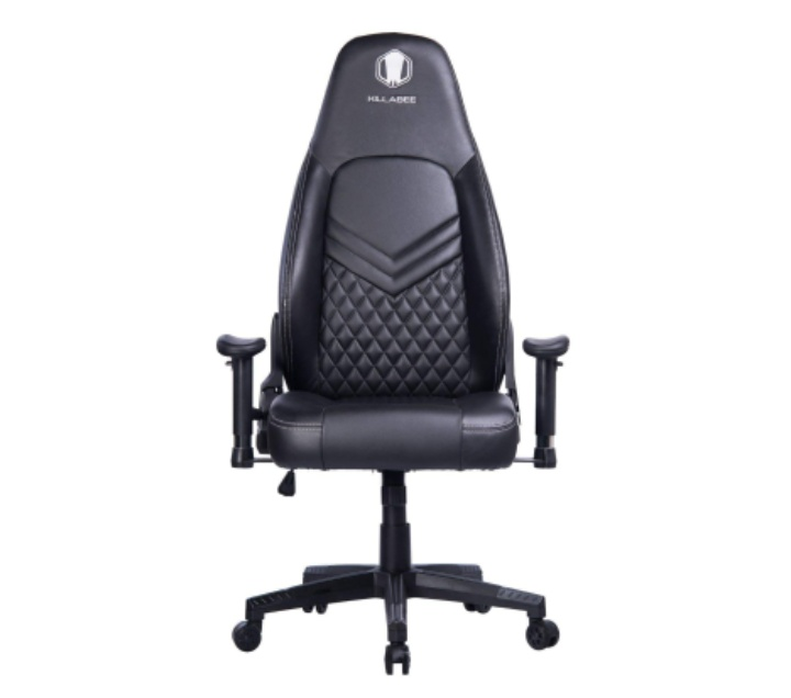 Killabee-Computer-Gaming-Chair
