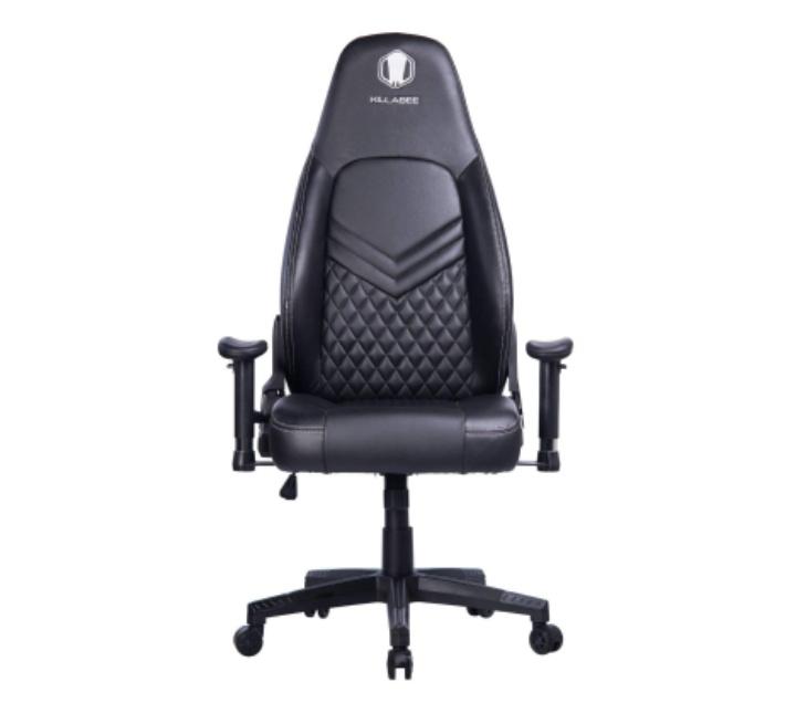Killabee-Computer-Gaming-Chair