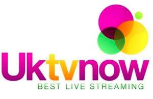 UKTVNow-apk