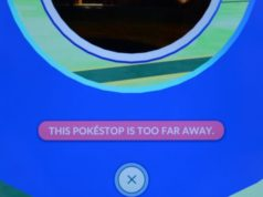 how-to-make-a-pokestop