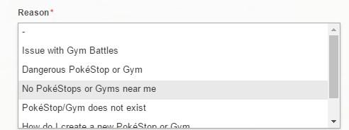 pokemon-go-pokestop-gym-request