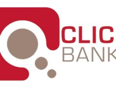 ClickBank-affiliate-marketing