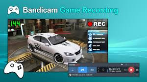 Bandicam-Game-Recording-software