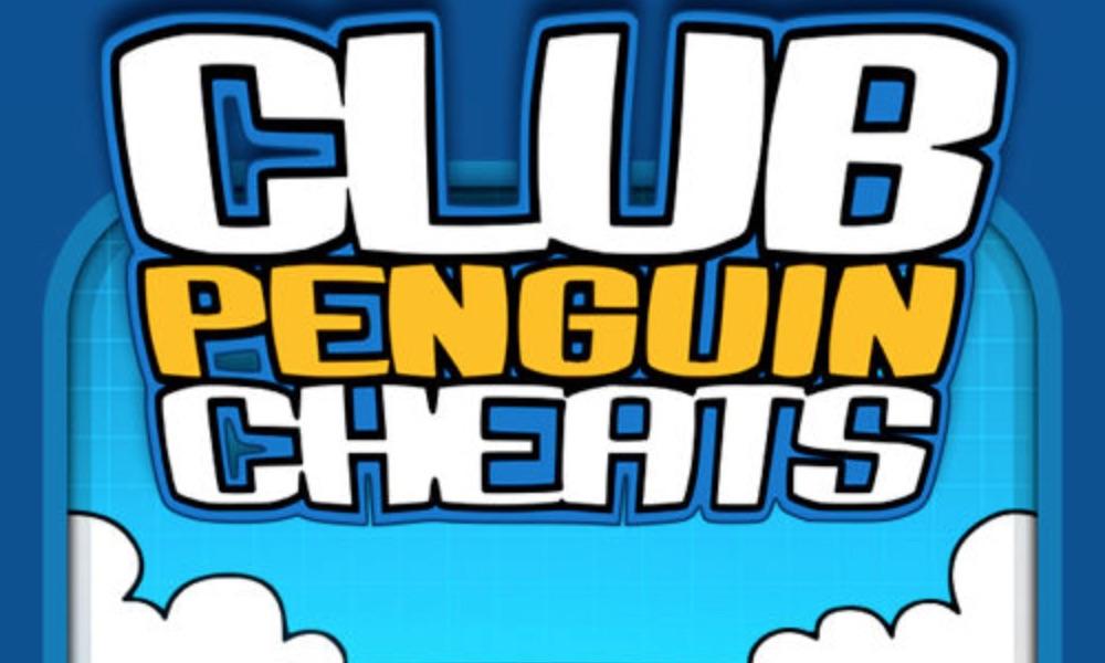 Club Penguin Rewritten Cheats and Hacks