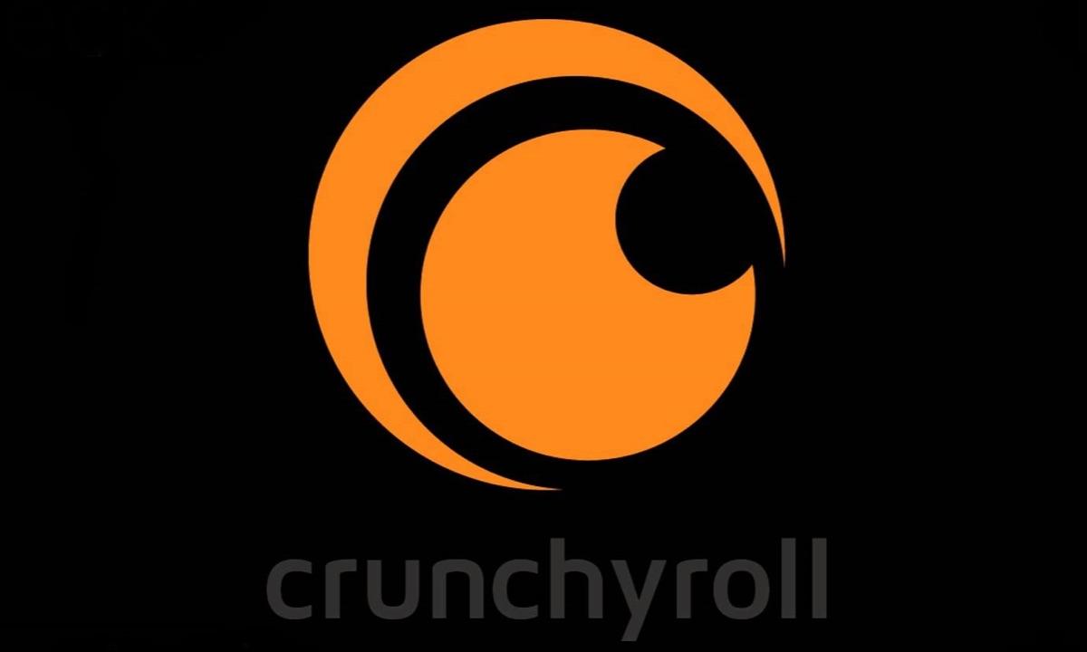 Crunchyroll Premium MOD APK